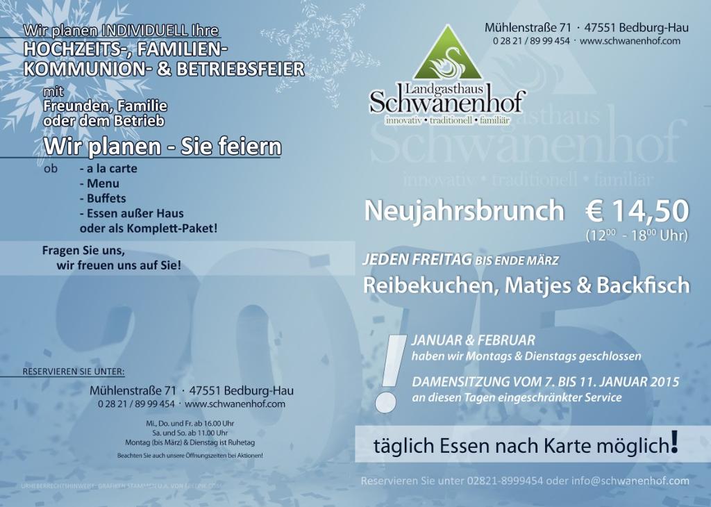 20141214_schwanenhofaussen