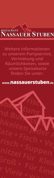 2015-06-30—Nassauer-Stuben-Aufhaengeflyer-Rueckseite