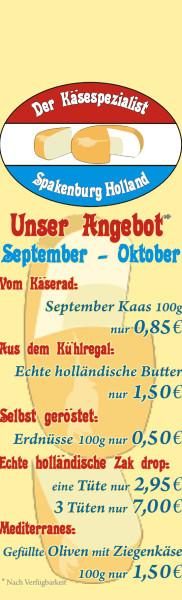 2015-07-29 -Kaesespezialist-Sept-FRONTs-A6Lang-Flyer-DRUCK