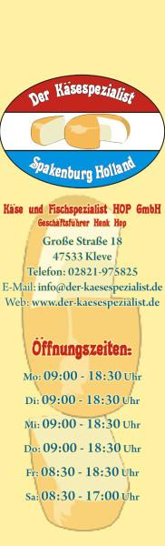 2015-07-29 -Kaesespezialist-Sept-RÜCKs-A6Lang-Flyer-DRUCK