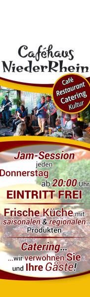 2015-07-31 – CafehausNiederr-FRONTs-A6Lang-Flyer-DRUCK
