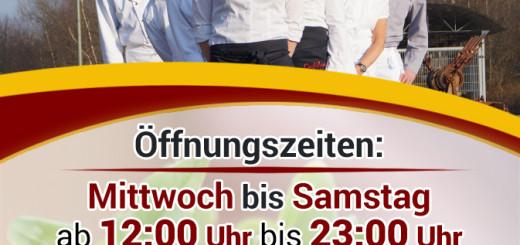 2015-07-31 - CafehausNiederr-RÜCKs-A6Lang-Flyer-DRUCK