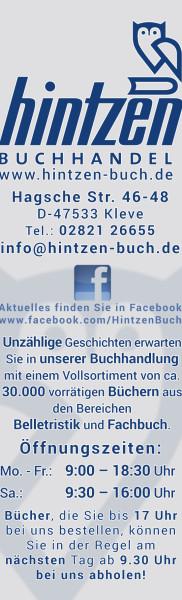 2015-08-24 – A6langFlyer-BACK-Hintzen