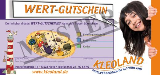 2016-03-16-Kleoland-Gutschein-DIN_lang-2