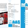 2015-04-13 – Maas Firmenflyer AUSSEN