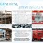2015-04-13 – Maas Firmenflyer INNEN
