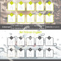 2015-04-25—YOCARLO-Bonuskarte-4seitig-klappbar-aussermittig—INNEN—web