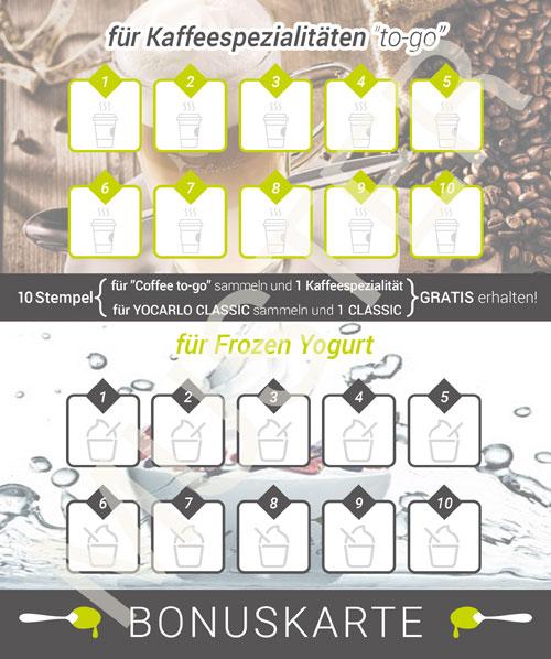 2015-04-25---YOCARLO-Bonuskarte-4seitig-klappbar-aussermittig---INNEN---web