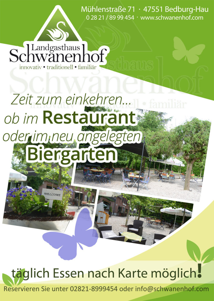 2015-04-25_-_schwanenhof_mai_bis_juni_2015_01