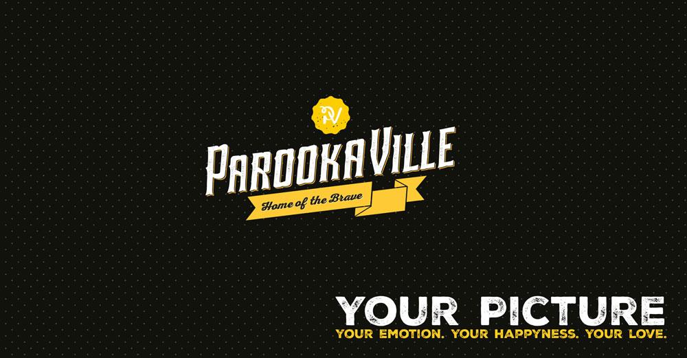 parookaville_preview
