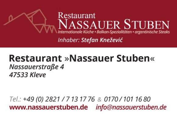 visitenkarte_nassauerstuben_vorderseite