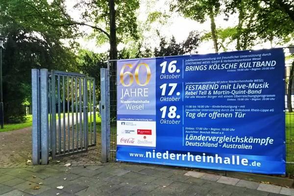 banner_60jahre_niederrheinhalle_strassenansicht_1