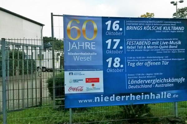 banner_60jahre_niederrheinhalle_strassenansicht_2