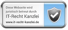 it-recht_kanzlei-100px